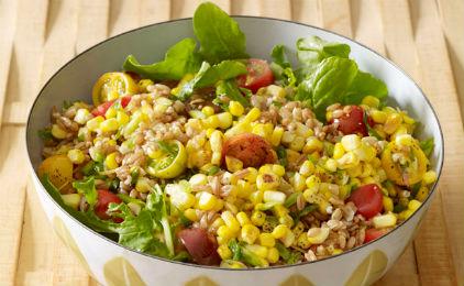 Salad-Recipe_s4x3_lg_0