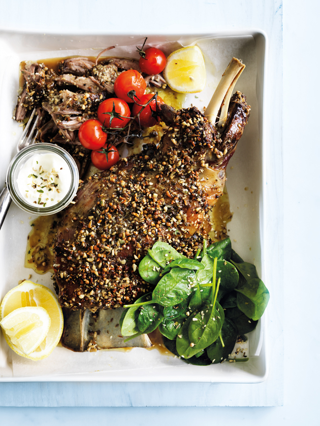 slow_roasted_dukkha_rubbed_lamb_shoulder