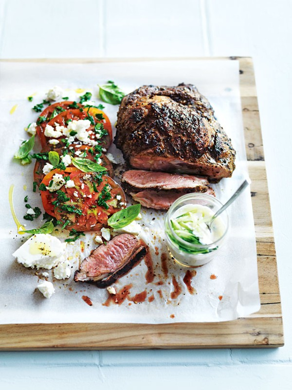char-grilled-lamb-shoulder-with-1217835l1