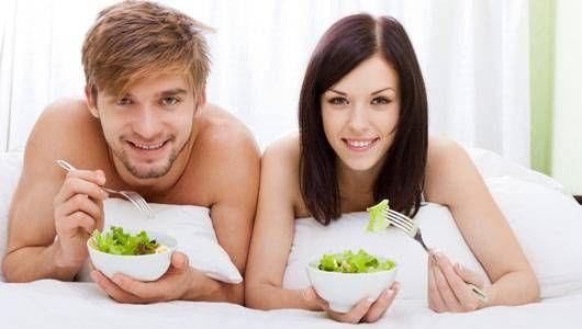 SexHelpDiet_m_1008.jpg.560x0_q80_crop-smart