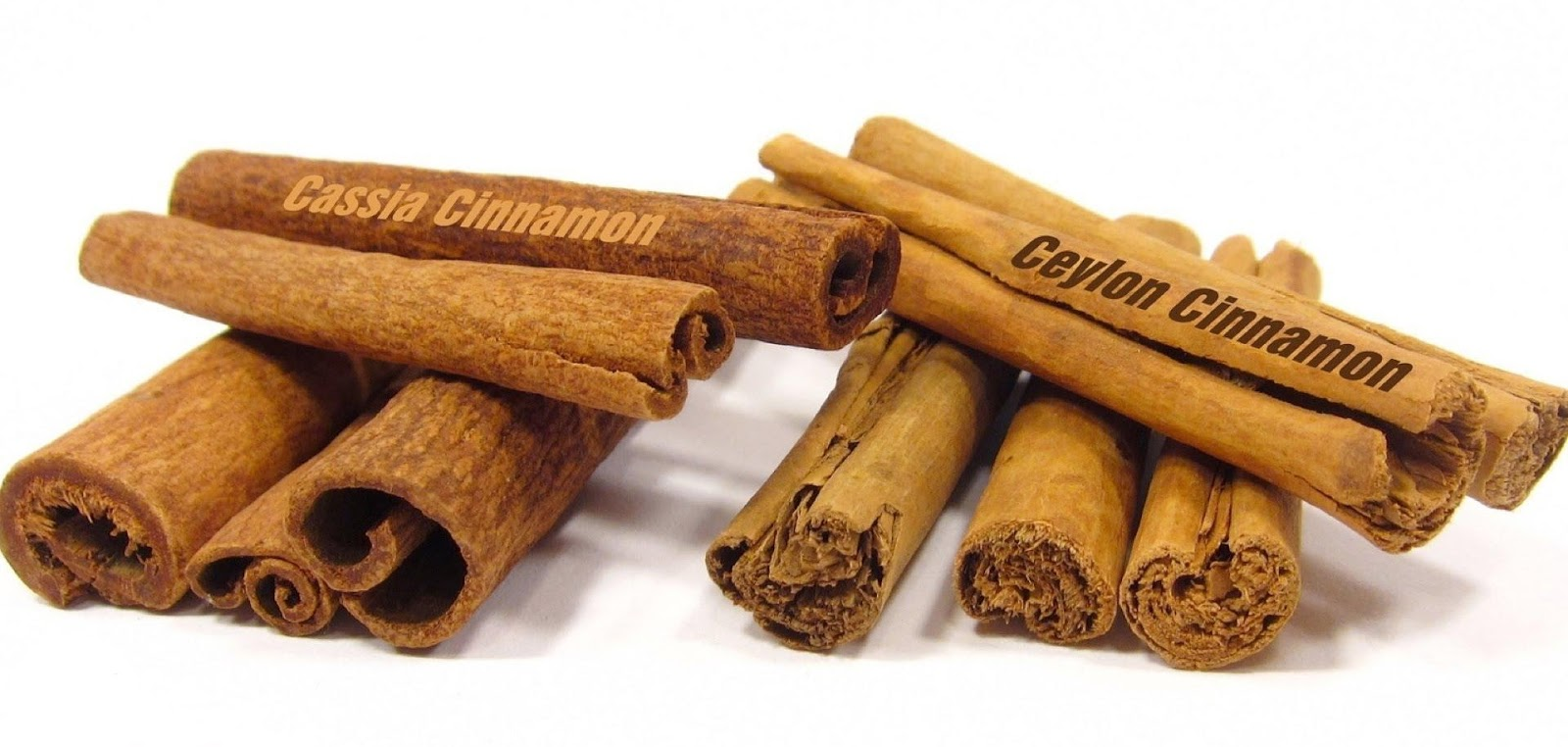 cinnamon-comparison