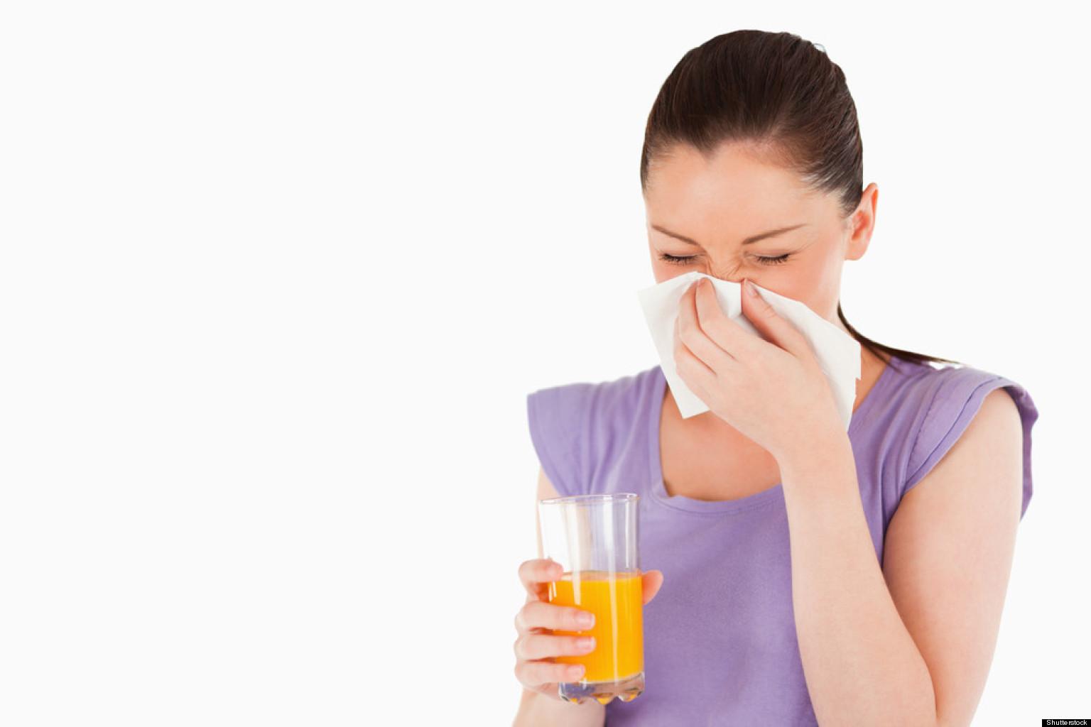 gripi-diatrofi