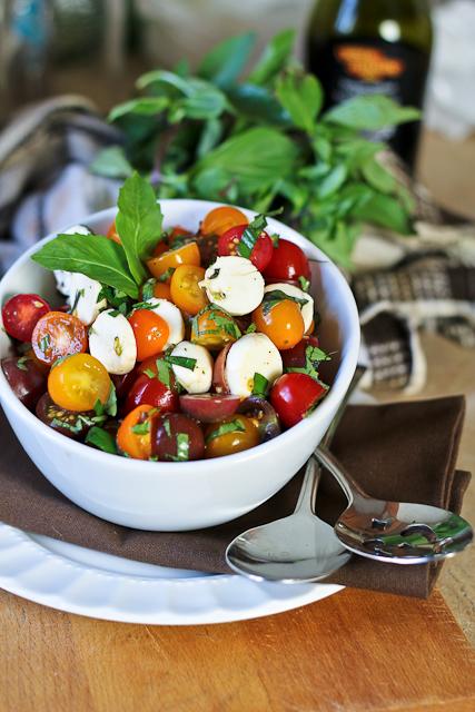 Grapes-Caprese-Salad-2