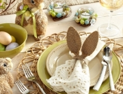 easter-table-decorations-49-622x415