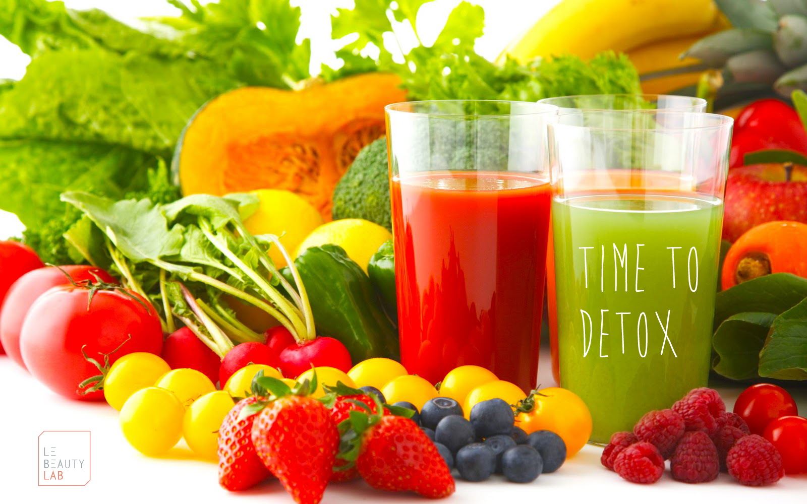 Detox-Diets-For-Weight-Loss.