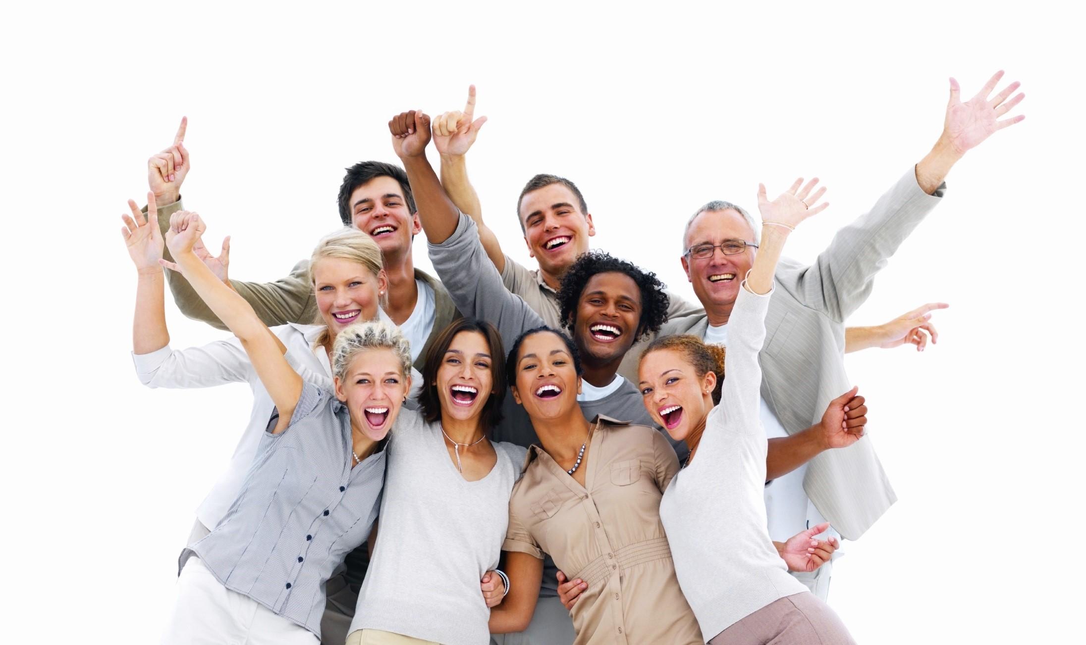 happy-people1