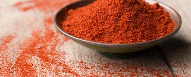 paprika-bowl_135014663