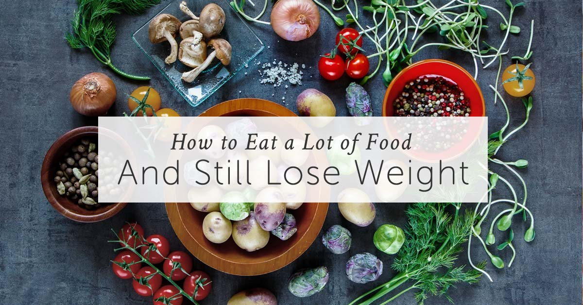eat_lot_lose_weight_fb