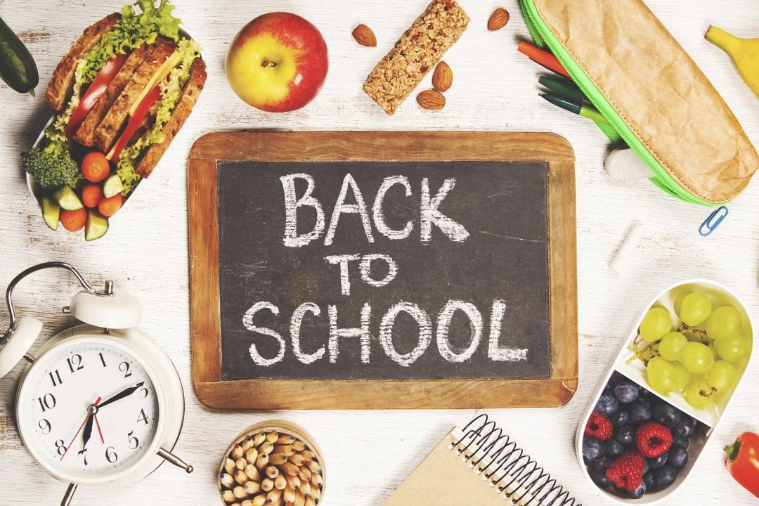 Back-to-School-snacks