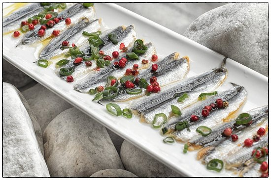 gavros-marinatos (1)